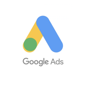 Buy google ads VCC, google ads VCC to buy, google ads VCC for sale, best google ads VCC, google ads VCC