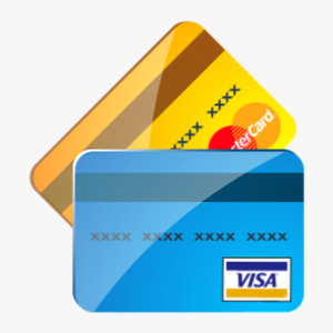 Buy reloadable card, reloadable card for sale, reloadable card to buy, reloadable card, prepaid card