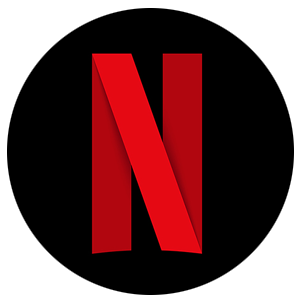 Buy netflix accounts, netflix accounts for sale, netflix accounts to buy, netflix accounts, best netflix accounts
