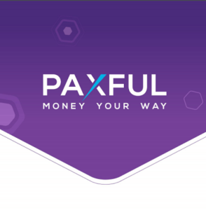 Buy Paxful Accounts, Paxful Accounts to buy, Paxful Accounts for sale, best Paxful Accounts, Paxful Accounts