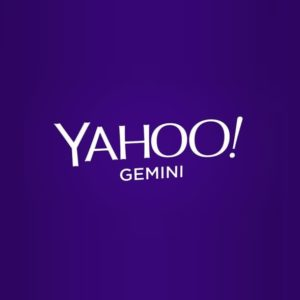 Buy Yahoo Gemini Accounts, Yahoo Gemini Accounts to buy, Yahoo Gemini Accounts for sale, best Yahoo Gemini Accounts, Yahoo Gemini Accounts