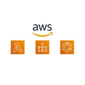 Buy aws vcc, aws vcc for sale, aws vcc to buy, aws vcc, best aws vcc