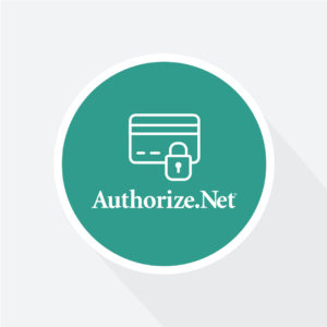 buy authorize.net account