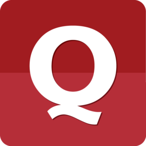 Buy Quora Ads Accounts, Quora Ads Accounts for sale, Quora Ads Accounts to buy, Quora Ads Accounts, best Quora Ads Accounts