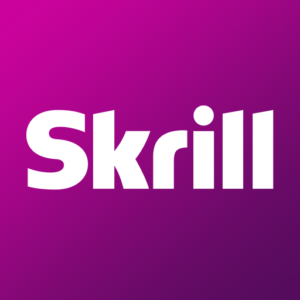 Buy Skrill Accounts, Skrill Accounts to buy, Skrill Accounts for sale, best Skrill Accounts, Skrill Accounts
