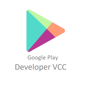 Buy google play developer vcc, google play developer vcc for sale, google play developer vcc to buy, google play developer vcc, best google play developer vcc