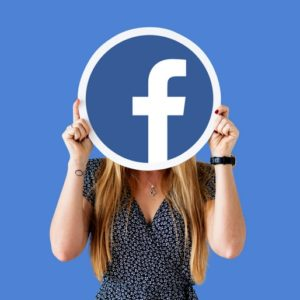 Buy facebook ads vcc, facebook ads vcc to buy, facebook ads vcc for sale, best facebook ads vcc, facebook ads vcc