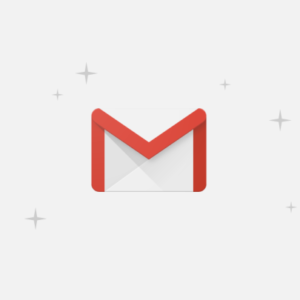 buy gmail accounts, buy old gmail accounts gmail account for sale buy cheap gmail accounts gmail accounts buy