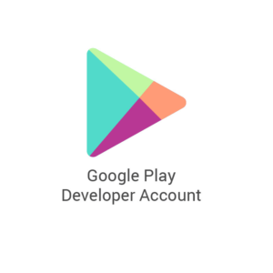 Buy google play developer accounts, google play developer accounts to buy, google play developer accounts for sale, best google play developer accounts, google play developer accounts