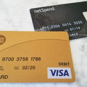 Buy visa prepaid cards, visa prepaid cards for sale, visa prepaid cards to buy, visa prepaid cards, best visa prepaid cards
