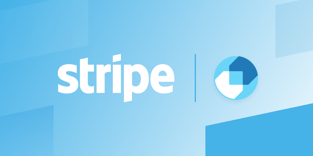 buy stripe account,stripe account for sale,buy verified stripe account,buy stripe verified account,verified stripe account for sale
