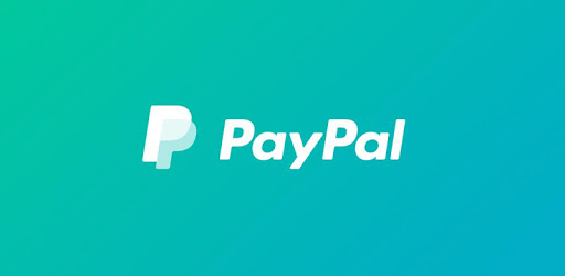 Buy paypal accounts, paypal accounts for sale, paypal accounts to buy, paypal accounts, best paypal accounts