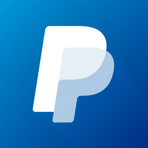 buy paypal vcc,paypal vcc for sale, vcc for paypal, paypal virtual credit card, buy paypal card